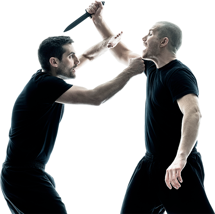 le-club-photo-combat-kravmaga.jpg