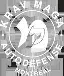Auto Défense